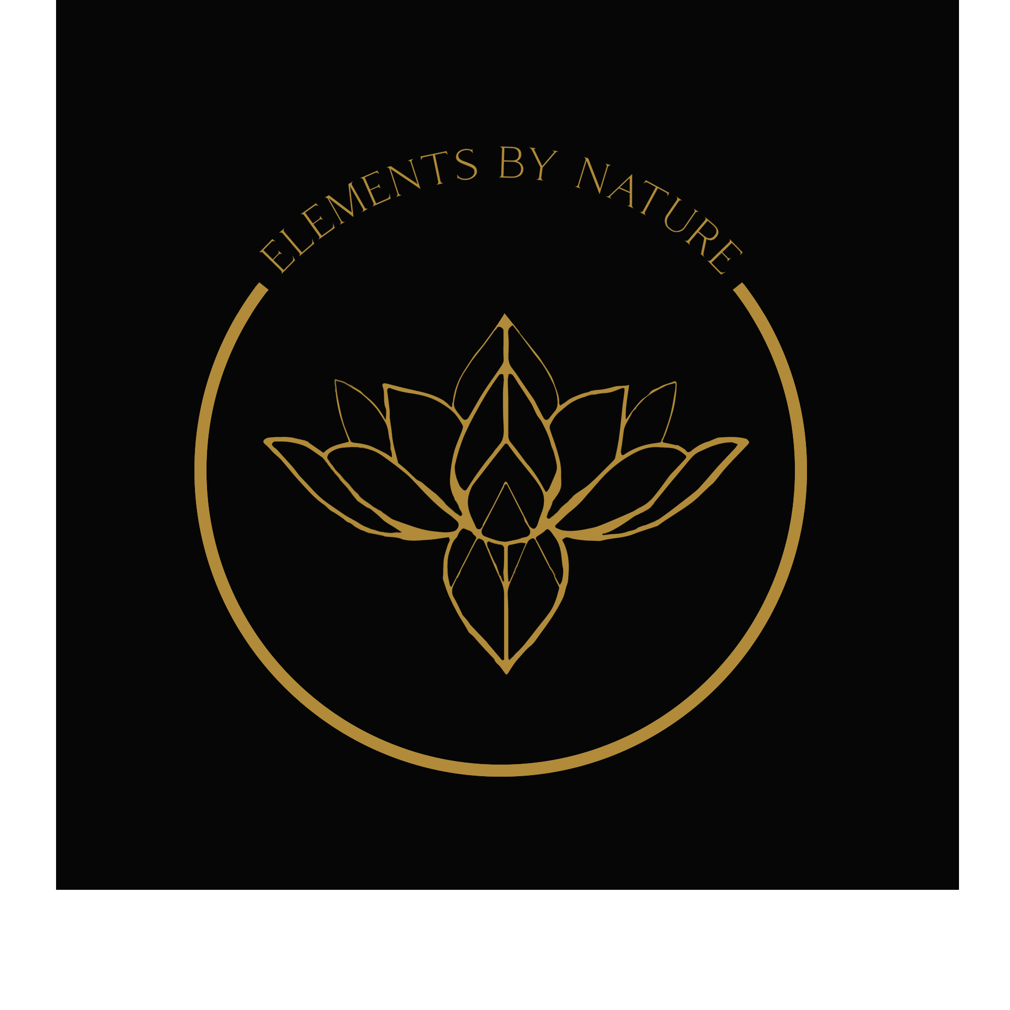Elements by Nature